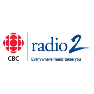 CBC Radio 2 live - Radio Online Canada