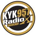 Radio X Saguenay