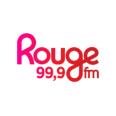 Rouge FM Amqui