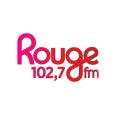 Rouge FM Estrie