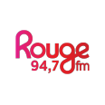 Rouge FM Mauricie