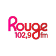 Rouge FM Rimouski