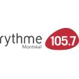 Rythme FM Montréal