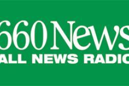 Radio 660 News