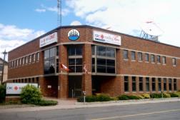 Radio CBC Radio 2