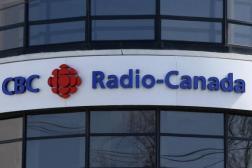 Radio CBC Radio 3