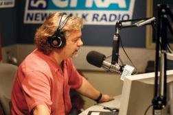 Radio CFRA