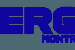 Radio NRJ 94.3