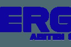 Radio NRJ 99.1