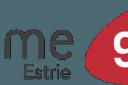 Radio Rythme FM Estrie