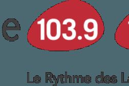 Radio Rythme FM Laurentides