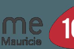 Radio Rythme FM Mauricie
