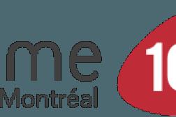 Radio Rythme FM Montréal
