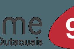 Radio Rythme FM Outaouais