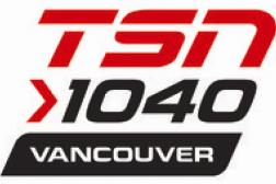Radio TSN 1040
