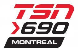 Radio TSN 1260