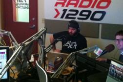 Radio TSN 1290