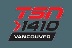 Radio TSN 1410