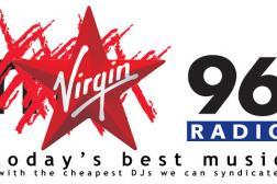 Radio Virgin Radio Montreal